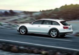 Audi Servis Praha | Kde v Praze s audinou do servisu?