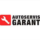 Autoservis Audi logo